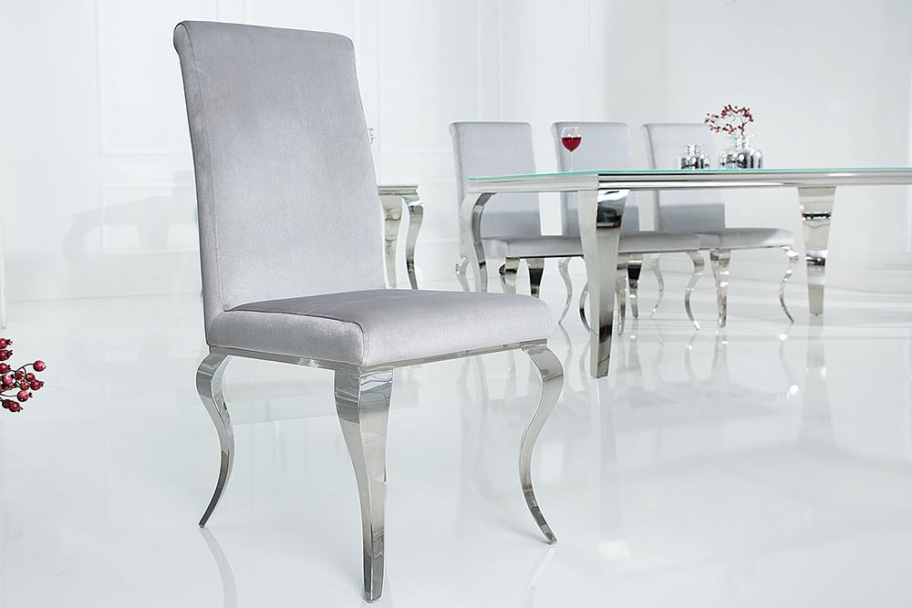 Design Wettstein Vela Hannes Stuhl With DesignTrendy Lounge nwP80Ok