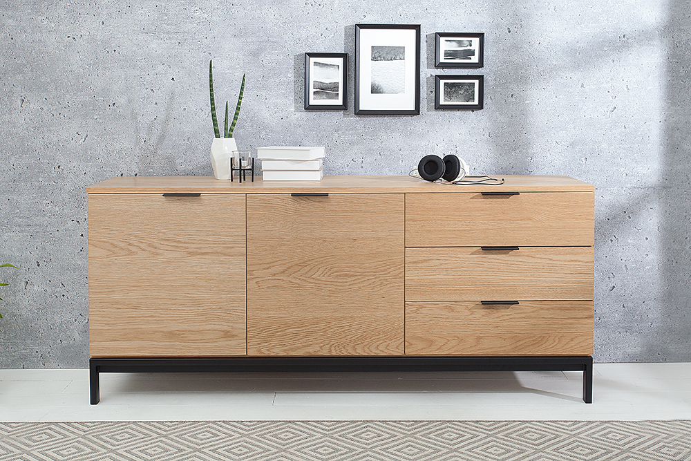 Sideboards & Kommoden | Riess-Ambiente.de