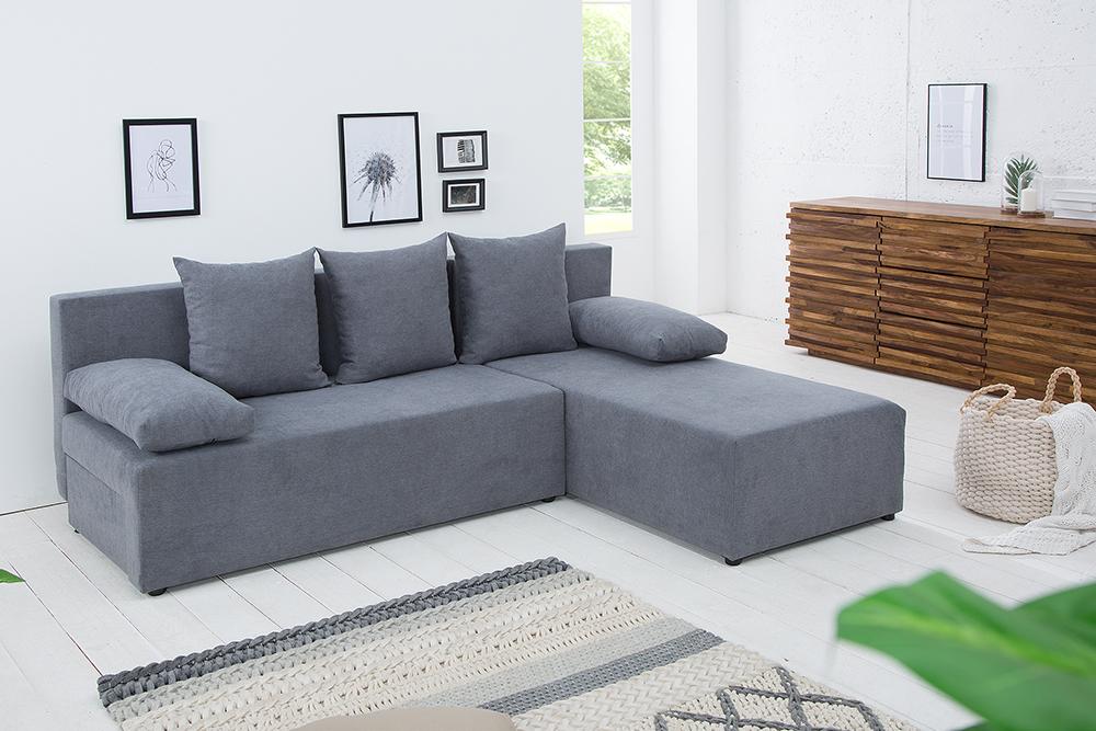Sofas & Couchs | Riess-Ambiente.de