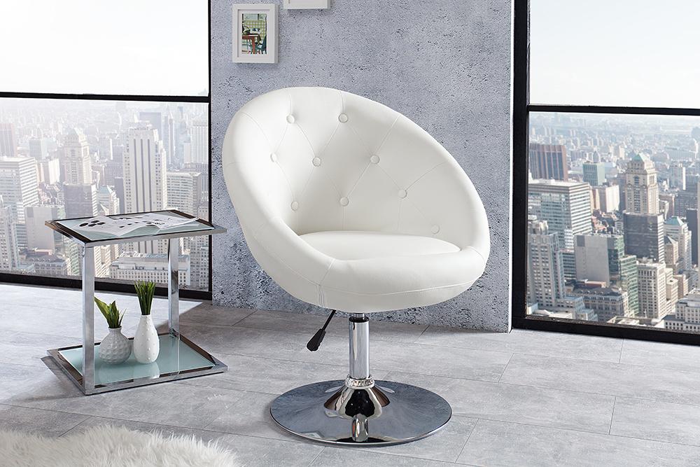 drehsessel design good designer retro sessel modern gebraucht antik kare grau lounge couture. Black Bedroom Furniture Sets. Home Design Ideas