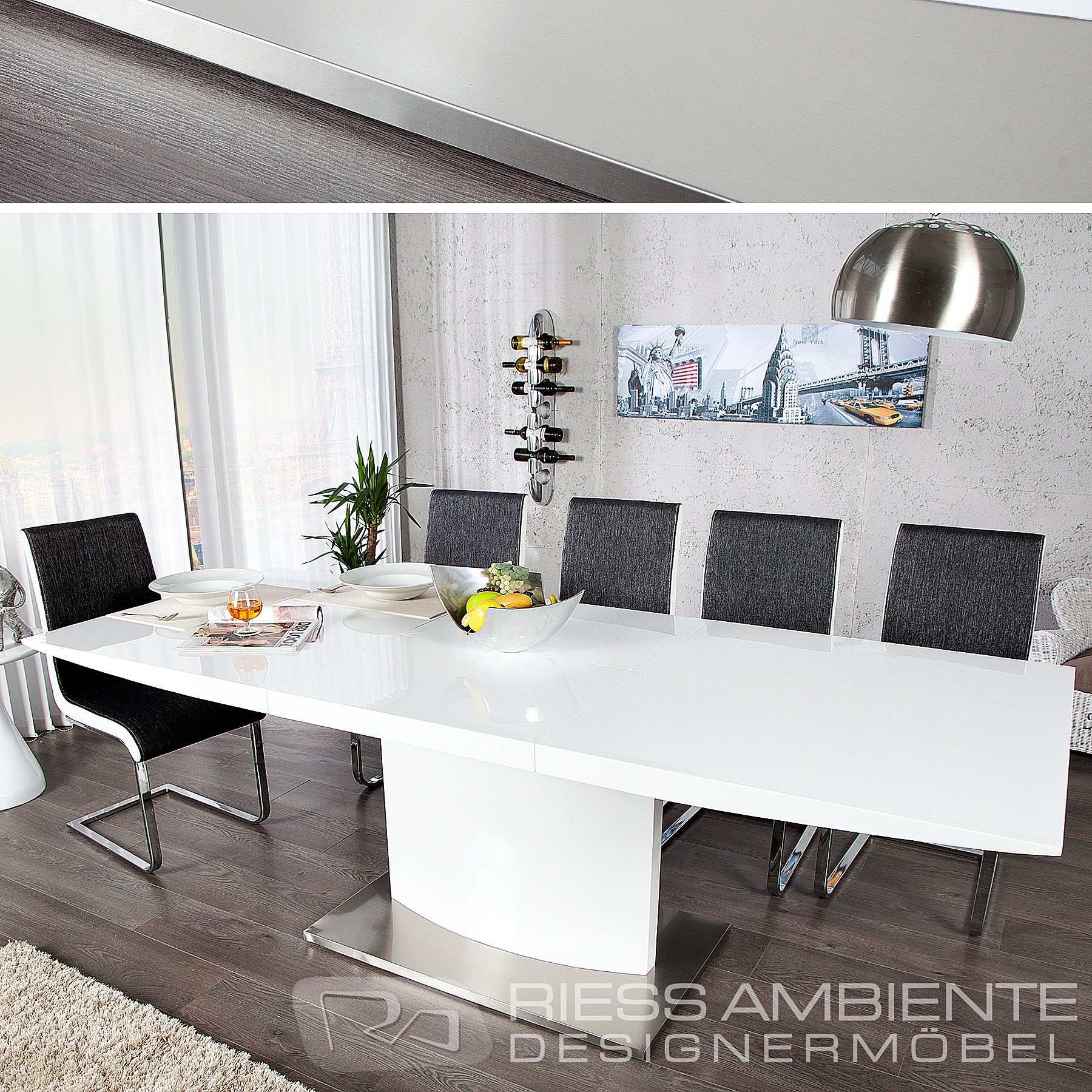riess ambiente riess ambiente 53 foto 39 s 46 reviews meubelwinkels riess ambiente gutschein. Black Bedroom Furniture Sets. Home Design Ideas