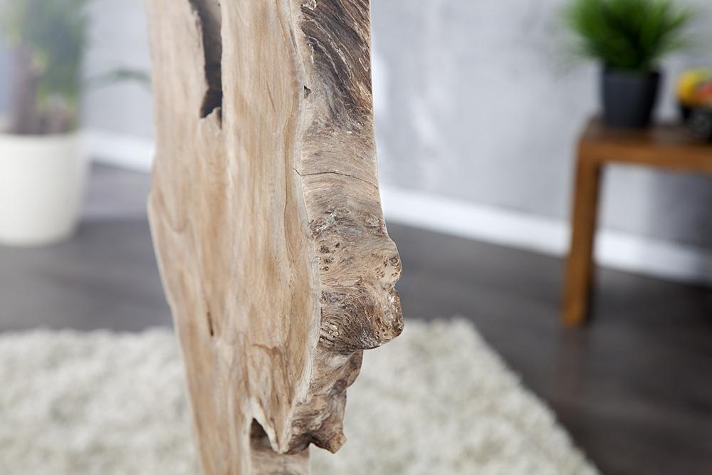 Hagebaumarkt Gartenmobel Angebote : Pin Gartenmöbel Aus Massivholz Rustikal on Pinterest