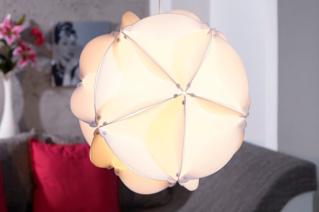 Exklusive Designlampen