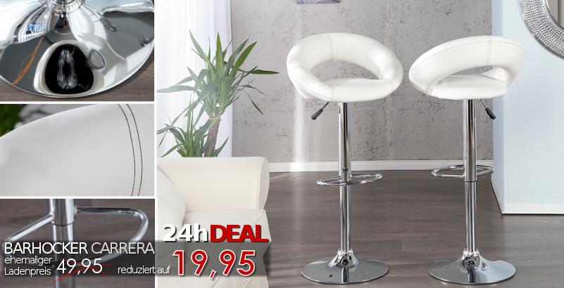 Home Slider 24 Stunden Deal