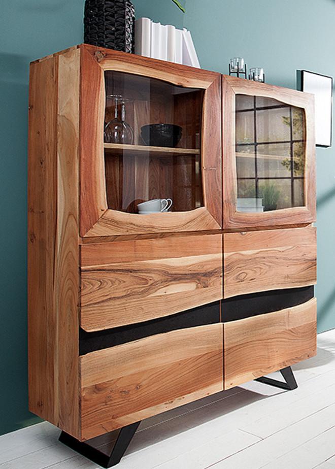 moderne designerm bel online bestellen. Black Bedroom Furniture Sets. Home Design Ideas