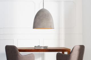 Elegante Designlampen