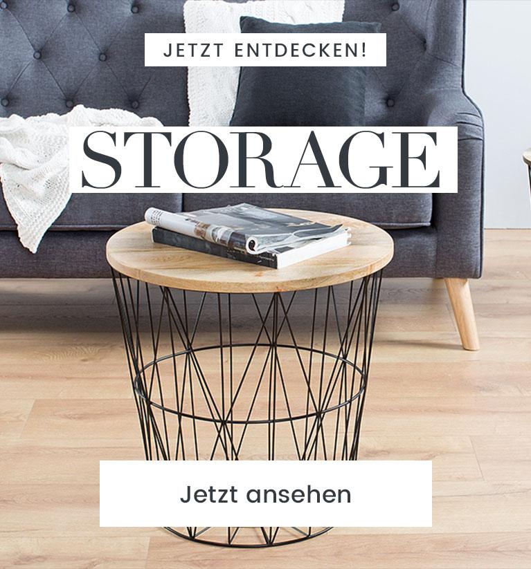 sitzm bel riess. Black Bedroom Furniture Sets. Home Design Ideas