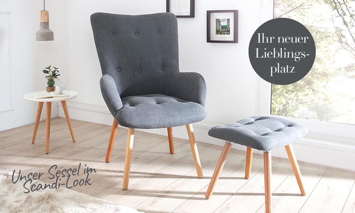 Büromöbel design outlet  Moderne Designermöbel online bestellen