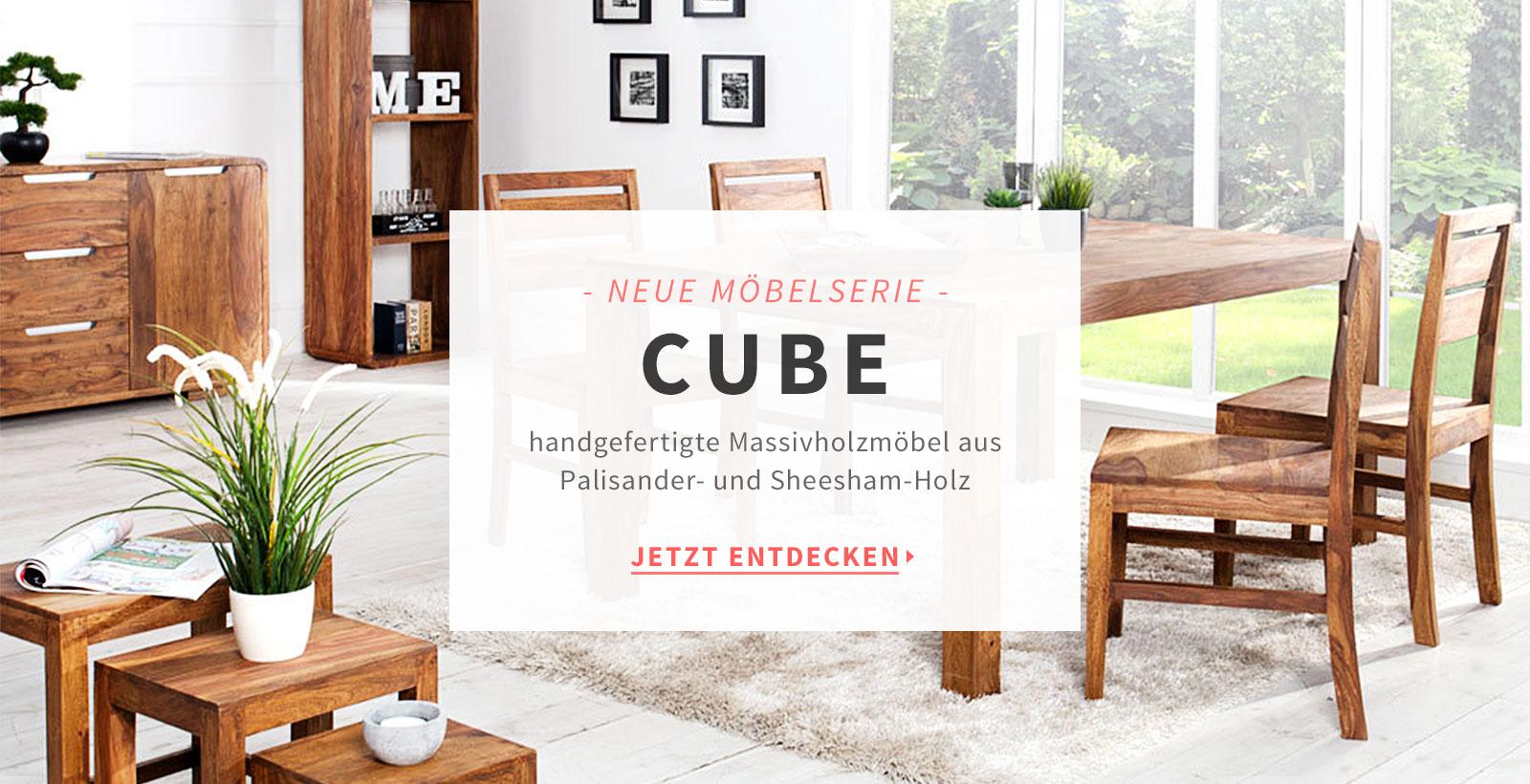 home slider 3. Black Bedroom Furniture Sets. Home Design Ideas