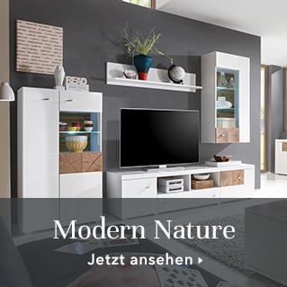 Neue Möbelserie
