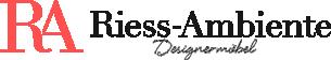 Riess-Ambiente.de GmbH